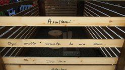 Hortensia_musica_symphonia_11