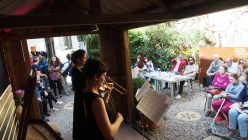 Hortensia_musica_symphonia_14